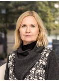 Åsa Wahlström