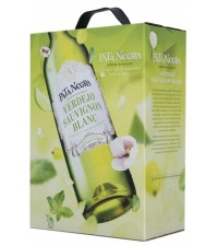 Pata Negra Apasionado Verdejo Sauvignon Blanc Box